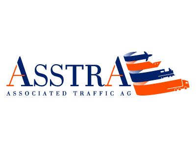 AsstrA-Associated Traffic AG