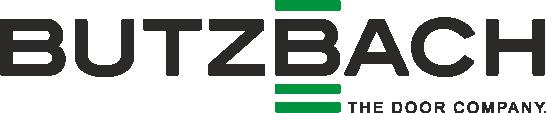 BUTZBACH – THE DOOR COMPANY