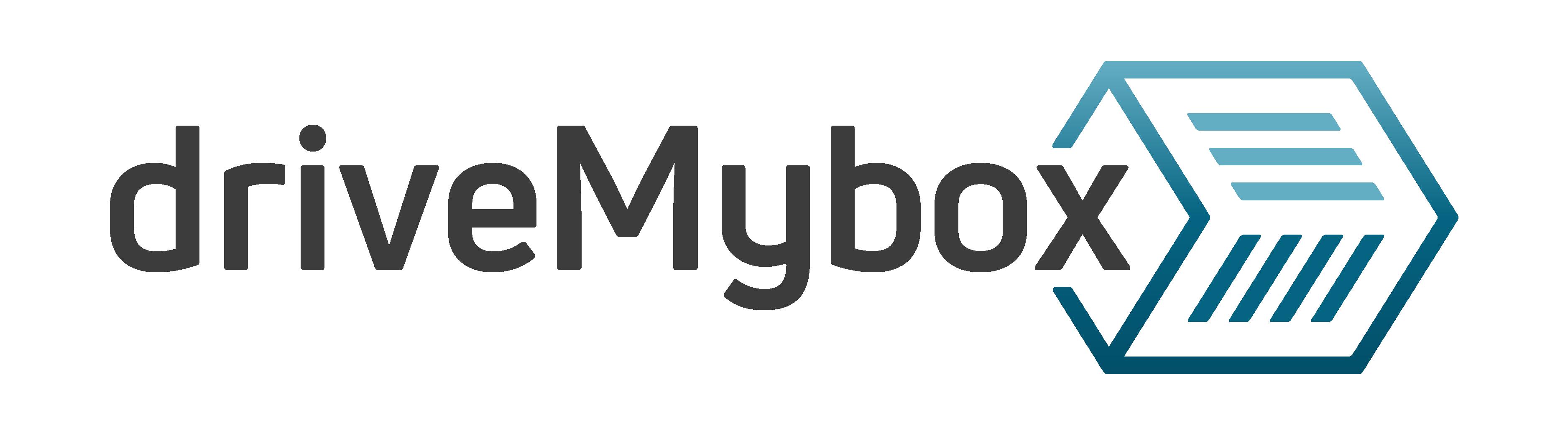 driveMybox GmbH