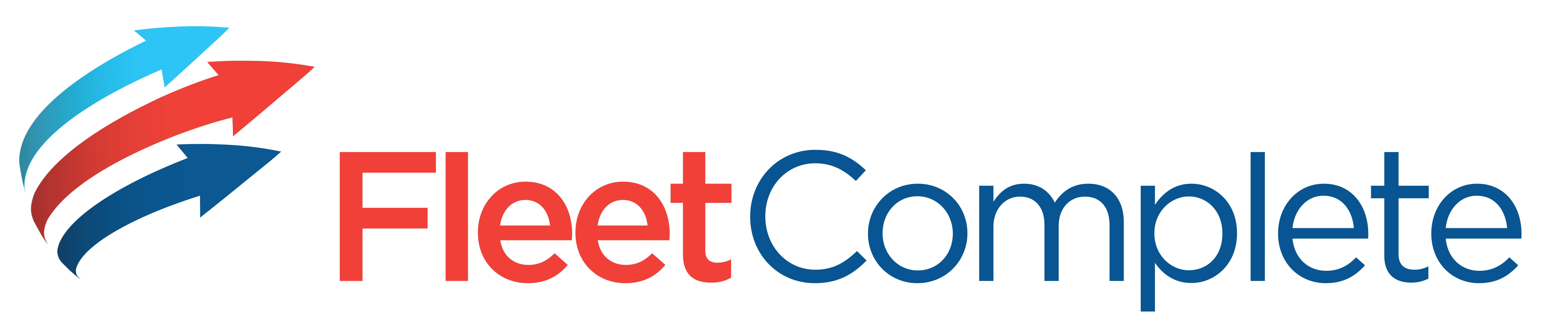 Fleet Complete Germany GmbH