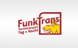 Funk Trans Graz