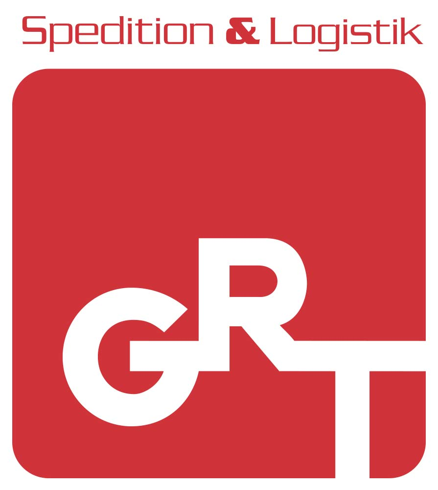 GRT – Wir lieben Transport