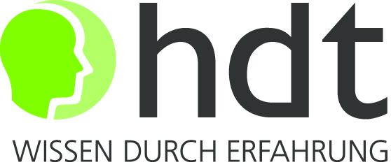 HDT Haus der Technik