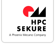 HPC SeKure GmbH