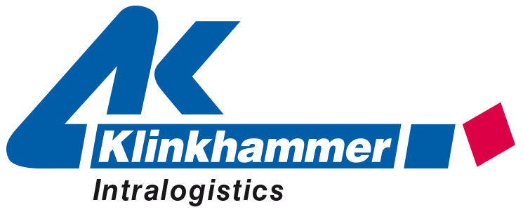 Klinkhammer Intralogistics GmbH
