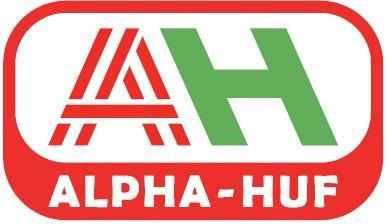 Alpha Huf Entsorgung Erdbau