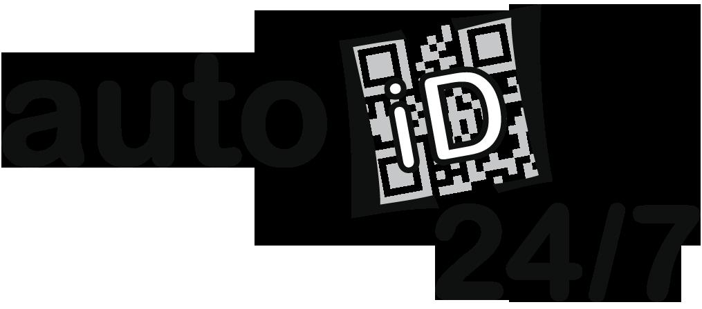 auto-iD 24/7