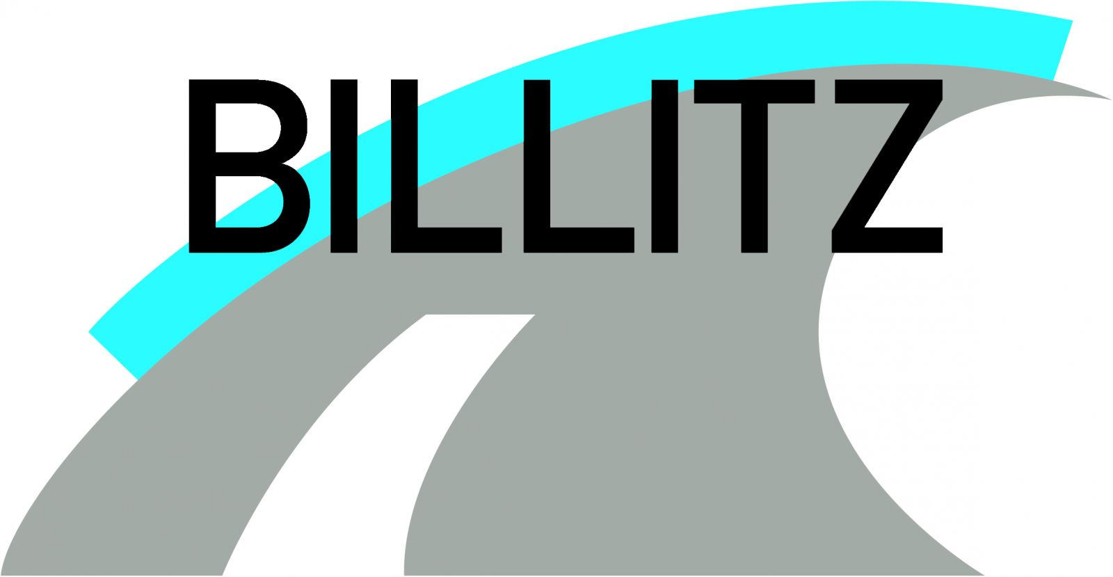 Alessandro Billitz Nfg. GmbH
