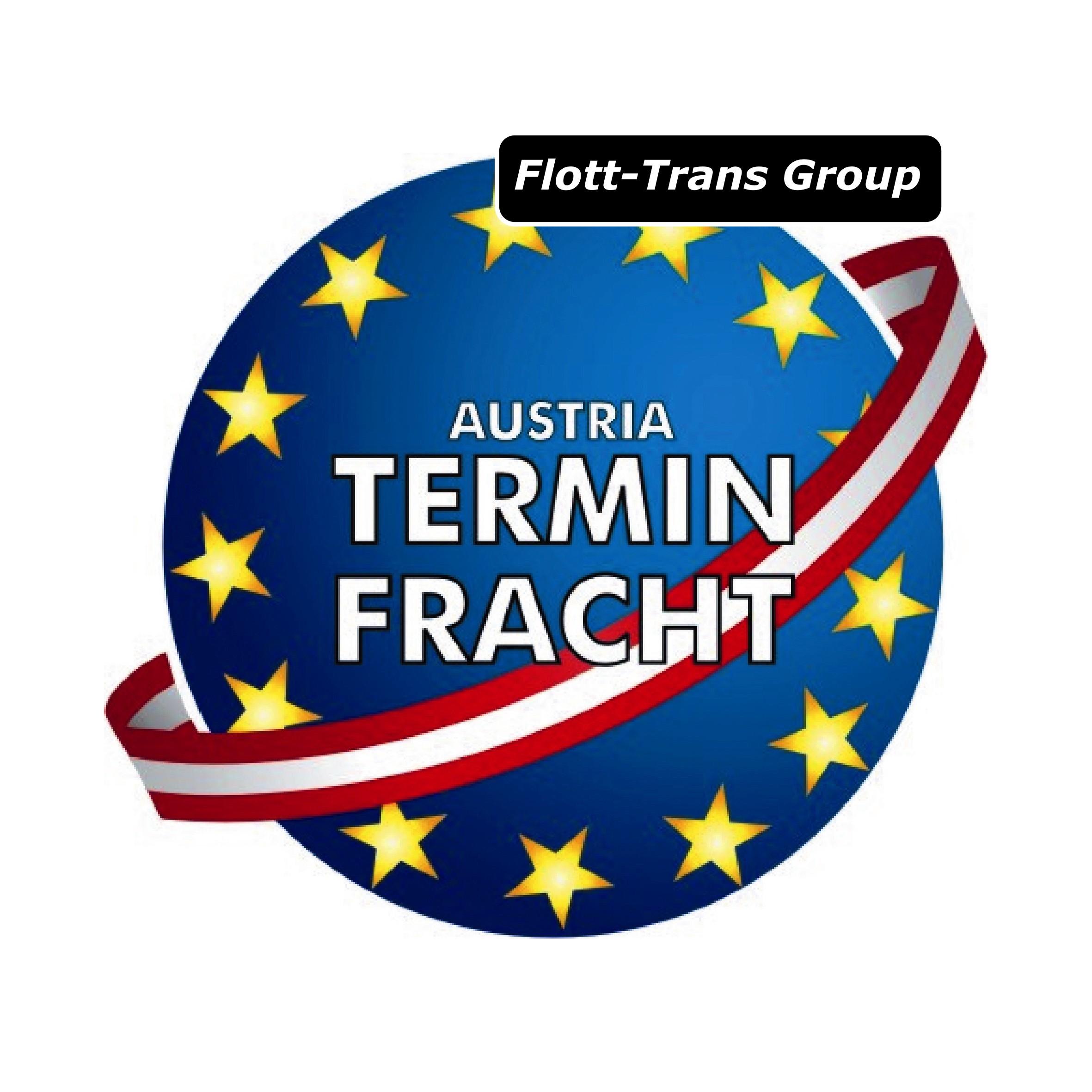 Flott Trans Logistik GmbH