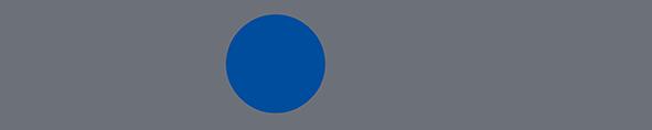 GEOCEPT GmbH