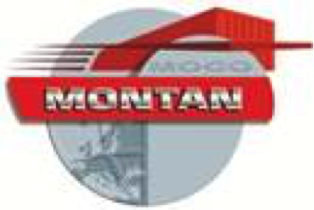Montansped
