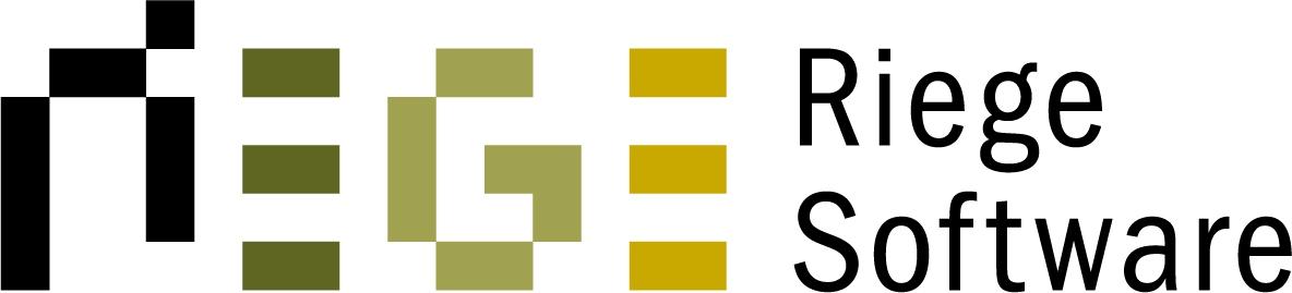 Riege Software International GmbH
