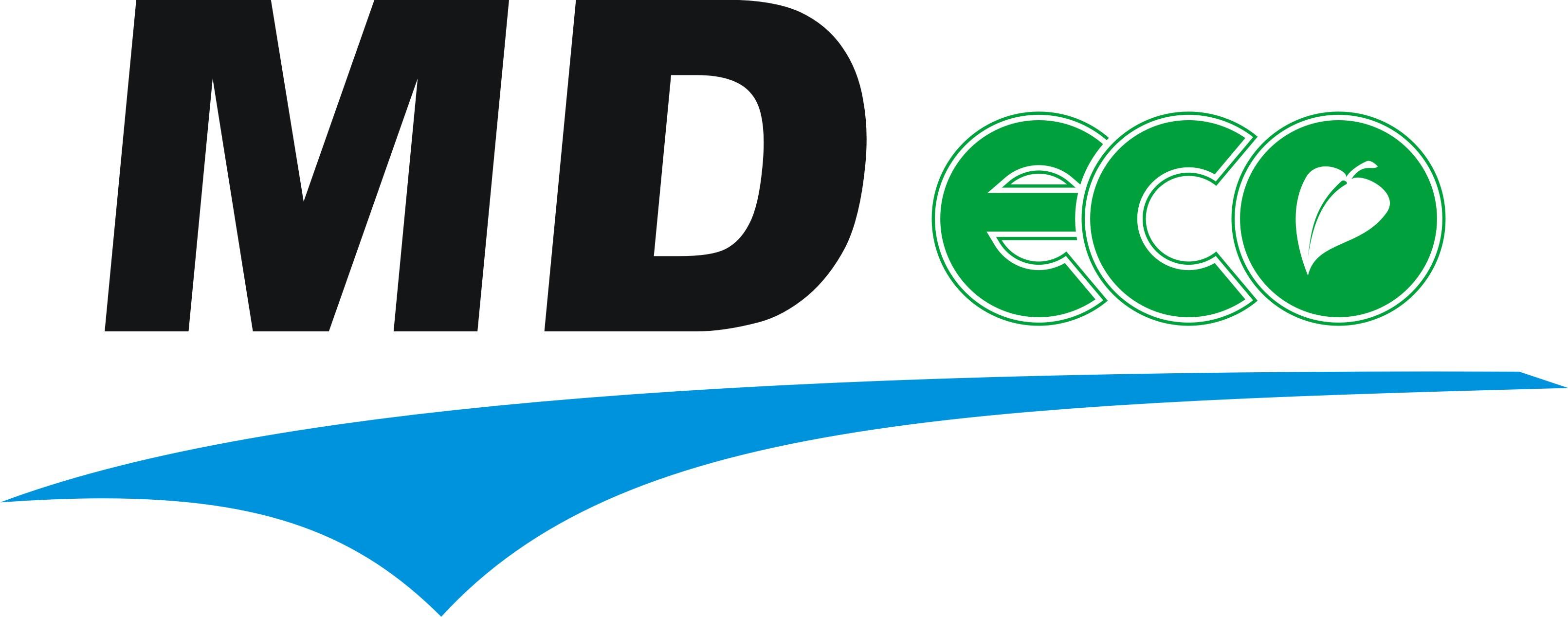 Modern Drive Technology GmbH