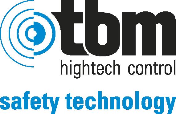 tbm hightech control GmbH
