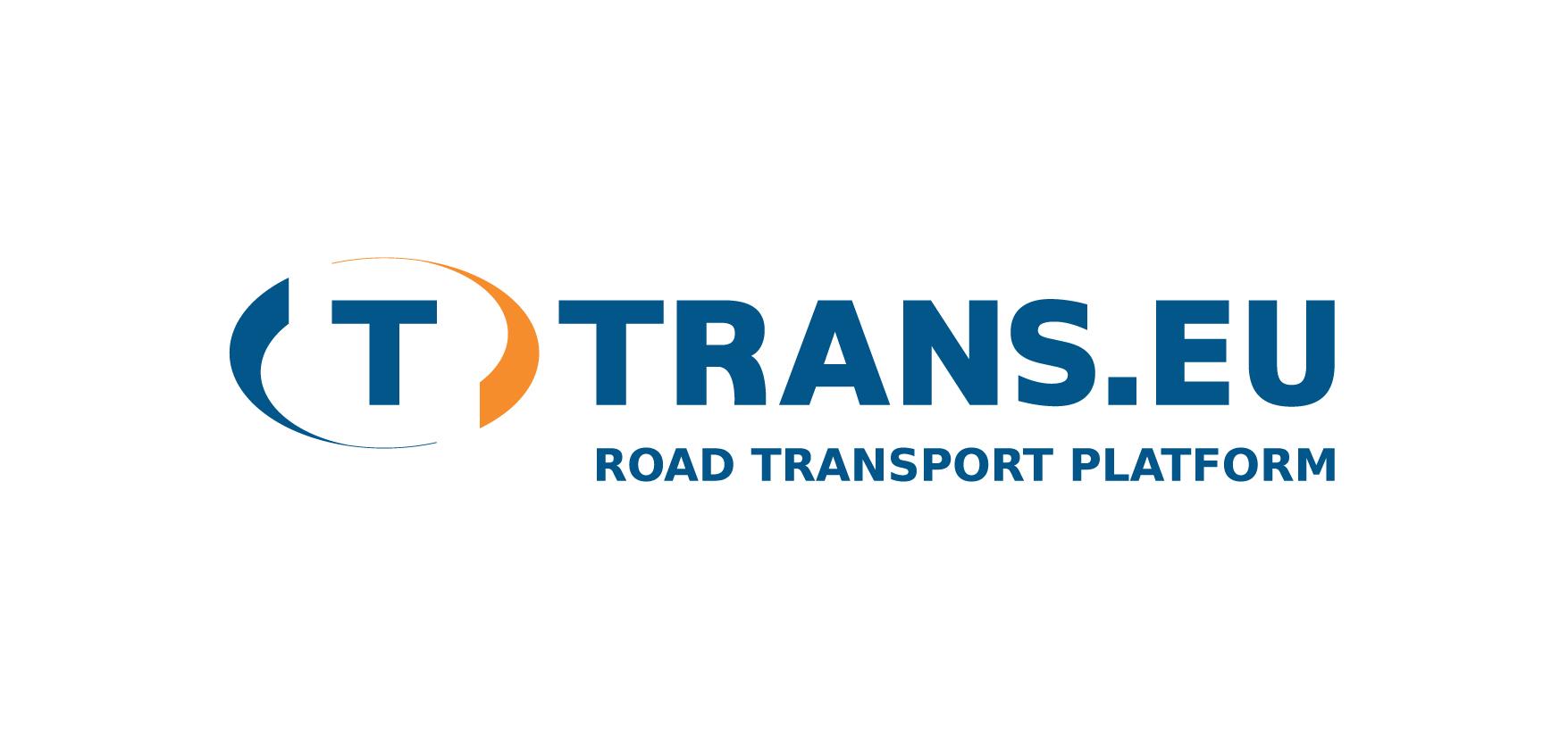 Trans.eu GmbH
