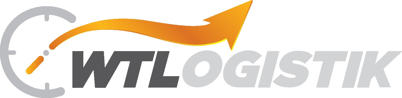 WTL_Logistik